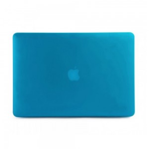 Carcasa Celeste para MacBook Air 11 / 11.6