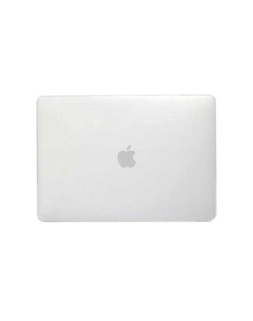 Carcasa blanca para MacBook Pro Retina 15 / A1398