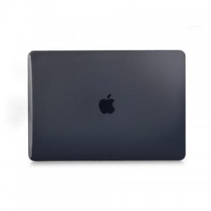Carcasa Negra para MacBook Air 11 / 11.6