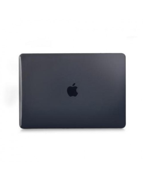 Carcasa Negra para New MacBook Air 13 / A1932