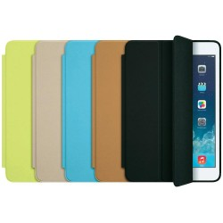 Protector ipad mini 1, 2 y 3 smart case