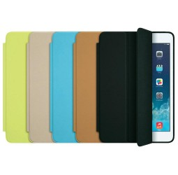 Protector ipad mini 4 smart case