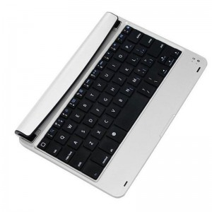 Teclado Ipad mini bluetooth
