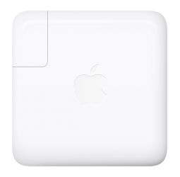Cargador 29W usb-c MacBook 12 / A1534