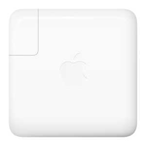 Cargador 29W usb-c New MacBook 12 / A1534