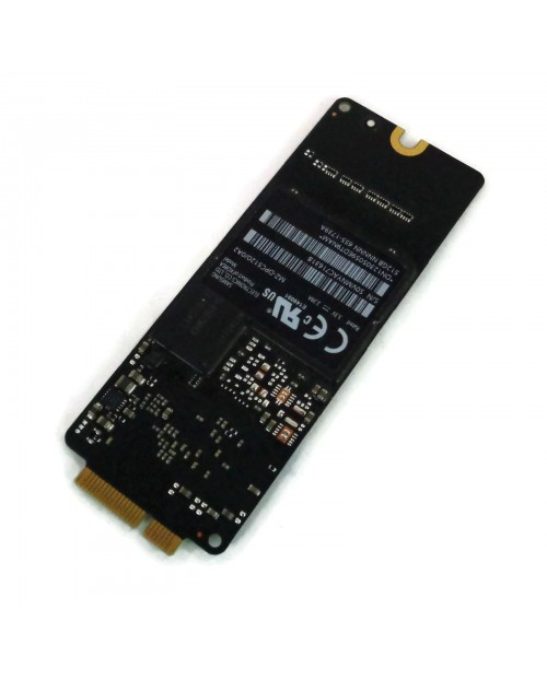 Disco Flash 128GB para MacBook Pro Retina A1398 ( 2012 )