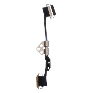 Cable Flex lcd MacBook Pro Retina 13 / A1425 (2012)