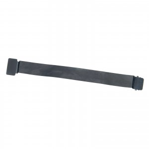 Cable Flex Trackpad MacBook Pro Retina 13.3 / 2015