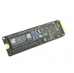 Disco duro ssd 256gb MacBook Pro Retina y Air