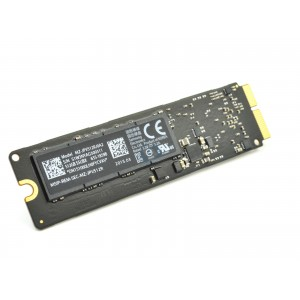 Disco Flash 128gb MacBook Pro Retina 13 / A1502 (2013-2014)