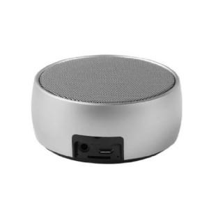Parlante Bluetooth BS-01 Portatil