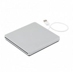 Cofre Case Para Grabador Dvd MacBook Pro Sata 9.5mm