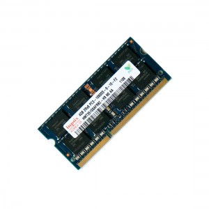 Memoria ram 4gb MacBook Pro, Imac, MacMini