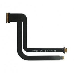 Cable flex trackpad MacBook 12 / A1534