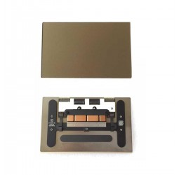 Trackpad New Macbook 12 / A1534 (2016 - Gold)