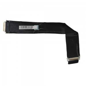 Cable lcd pantalla iMac 21.5 / A1418