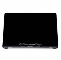 Pantalla para New MacBook Pro 13.3 / A1708 - SL
