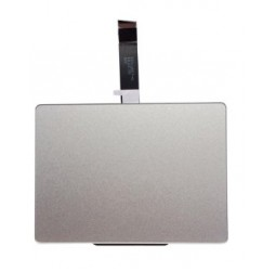 Trackpad MacBook Pro Retina 13.3 / A1502