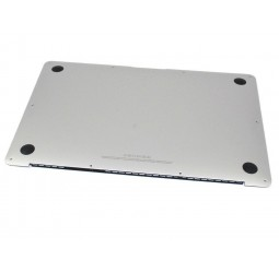 Tapa inferior Macbook Pro Retina 13 / A1502
