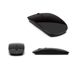 Mouse Bluetooth Mac
