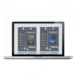 Lamina vidrio Pantalla New MacBook 12 Protector