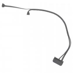Cable flex disco duro New Imac 27