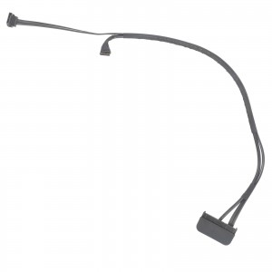 Cable flex disco duro New Imac 27