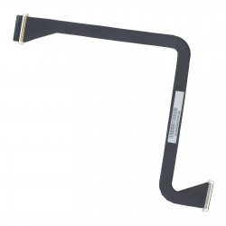 Cable lcd Imac 5K A1419