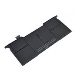 Bateria A1496 para MacBook Air 13 / A1466