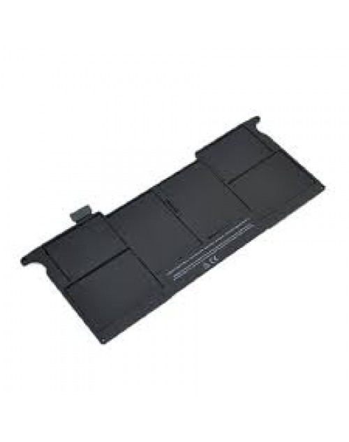 Bateria A1375 para MacBook Air 11 / A1370