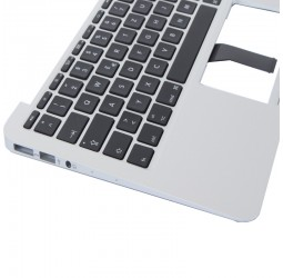Top case MacBook Air 11 / A1465 ( 2012 - 2015)