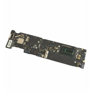 Placa logica MacBook Air 13 / A1466 (2015-2017)