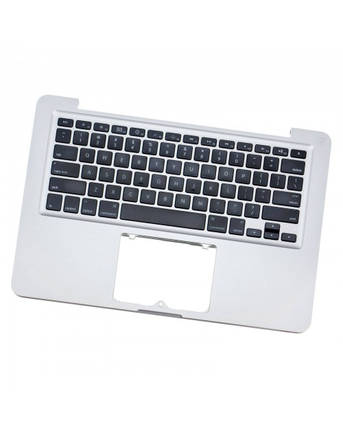Top case con teclado MacBook Pro 13 / A1278