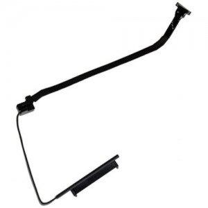 Cable flex disco duro MacBook Pro 15.4 / A1286