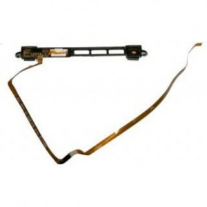 "Cable flex IR soporte hdd MacBook Pro 15"" A1286 (2008)"