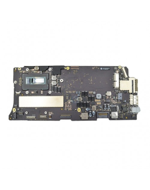 Placa logica MacBook Retina 13 / A1502 (2013)