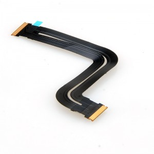Cable Flex Trackpad - Teclado New MacBook 12 / A1534