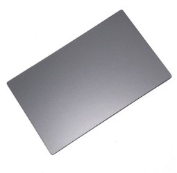 Trackpad New Macbook 12 / A1534 (2016 - Gray)