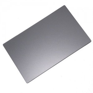 Trackpad New Macbook 12 / A1534 (2015 - Gray)