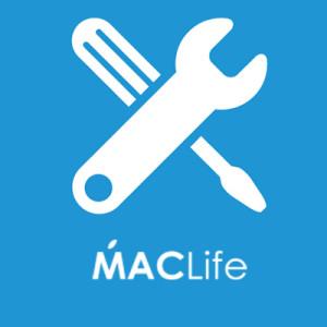 Reparación MacBook a Domicilio