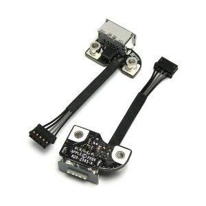 Jack Power MacBook Pro 13.3 / A1278 ( 2008 - 2009 )