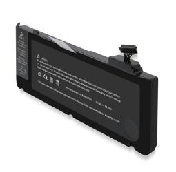 Bateria A1309 para Macbook Pro 17 / A1297